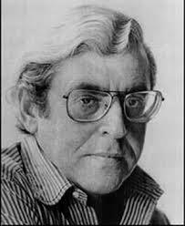Henry Slesar (1927-2002)